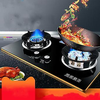 Wholesale Gas Cooker