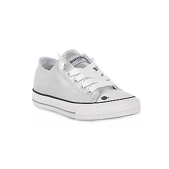 Dockers 550 silber shoes