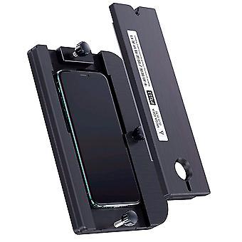 QianLi Mega Idea - Press Clamp For Phone - PTJ11