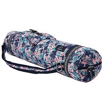 Adjustable Sports Backpack Fitness Gym Shoulder Bag/girls