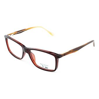 Unisex'Spectacle frame My Glasses And Me 4431-C3 (ø 54 mm)