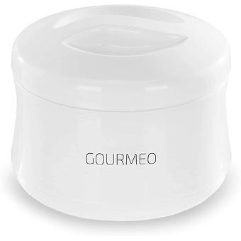 Wokex Joghurt-Bereiter ohne Strom,1 Liter   Joghurt-Gef, Joghurt-Hersteller