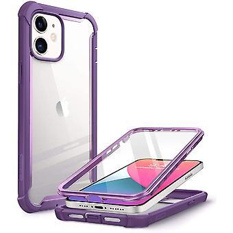 iPhone 12 mini Ares Case