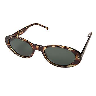 KOMONO Alina tortue - lunettes de soleil femme