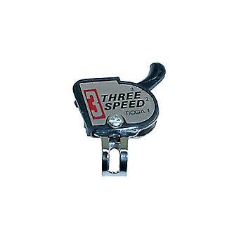 ETC Sturmey Archer Pattern Trigger