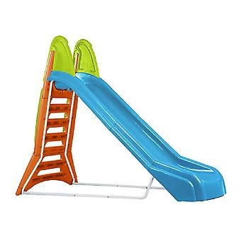 Vesiliukumäki Feber Slide (302 x 117 x 209 cm)
