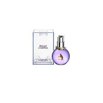 Perfume de Mujer éclat D'arpège Lanvin Edp (30 Ml) (30 Ml)