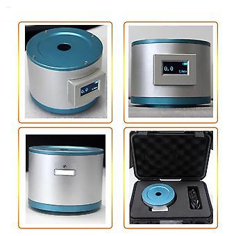 Bm-100 Sugold- Planktonische Bacteriën, Sampler Calibrator