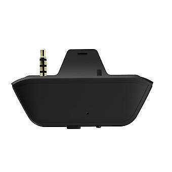 adaptor wireless pentru căști Bluetooth, emițător Bluetooth pentru căști de joc pentru console Xbox