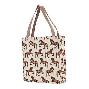 | كيس ويسلر جاكيت غوسيت تصميم الحيوان نسيج حقيبة قابلة للطي | غوس صافرة