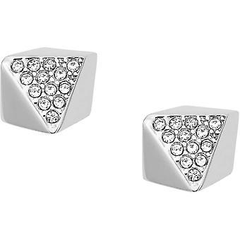 Fossil jewels earrings jf01990040