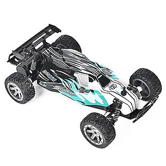 2.4G rc racewagen competitie 1:14 28km/h afstandsbediening auto speelgoed elektrische formule auto rc drift voor