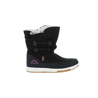 Kappa Cream 260513T1122 scarpe invernali universali per bambini