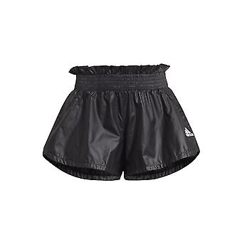 Adidas Move Shiny Short GT6905 training summer women trousers
