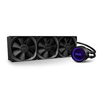 Portable Cooler NZXT RL-KRX73-01