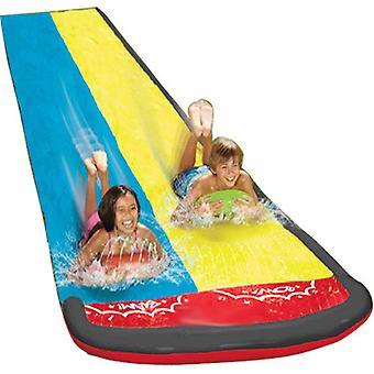 Summer Backyard Games Center Children Adult Toys Inflatable Water Slide Pools Children Kids Backyard Outdoor Water Toys
