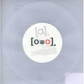 Kwes - Rollerblades [Vinyl] USA import