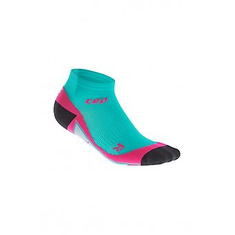 CEP Low Cut Socks  Womens