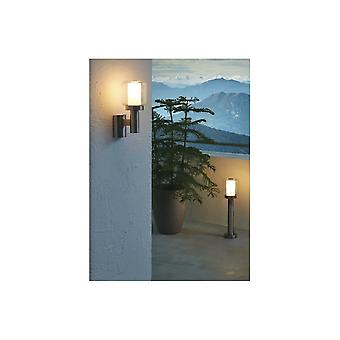Eglo POLIENTO Outdoor Bollard Light