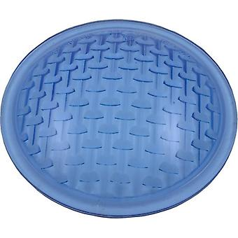 Pentair 79100200 Amerlite Blue Tempered Pool Light Lens
