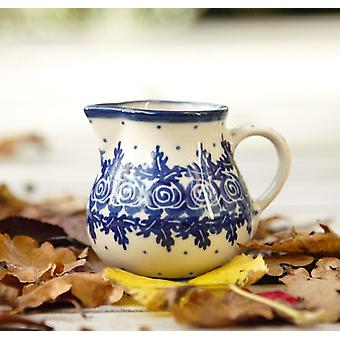 Creamer, 150 ml, 10 - ceramic tableware - BSN 5325