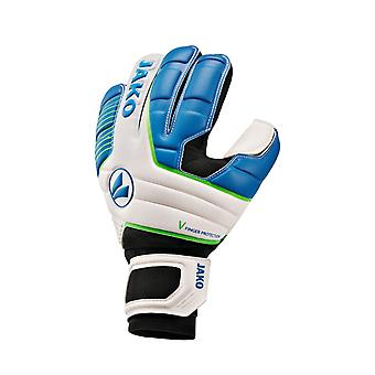 JAKO TW glove Champ basic RC protection