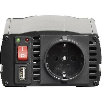 Convertitore VOLTCRAFT MSW 300-24-G 300 W 24 V DC - 230 V AC