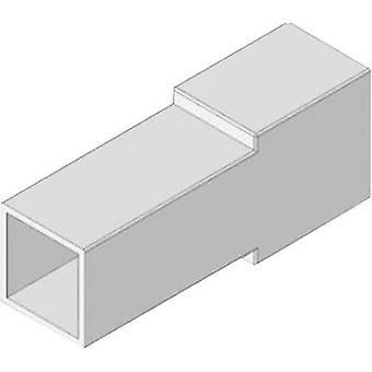 Vogt Verbindungstechnik 3938z1pa Manicotto isolante Bianco 0,50 mm2 1 mm2 1 pc(s)