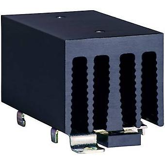 Crydom HS301DR Heat sink 3 K/W (L x W x H) 81 x 45 x 46,5 mm