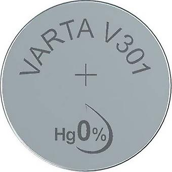 Varta Electronics SR43 Button cell SR43, SR1142 Silver oxide 82 mAh 1.55 V 1 pc(s)