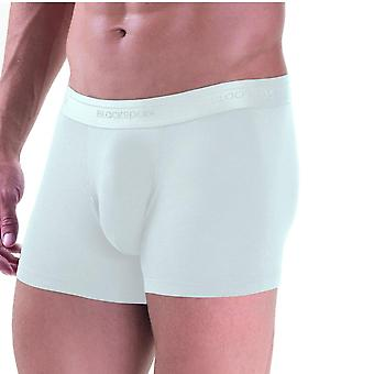 BlackSpade 2 Pack Mood Lite Collection Shorty - White