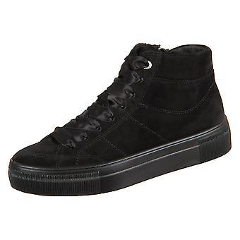 Legero 30991800 universal winter women shoes
