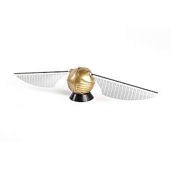 JK Rowling ' s wizarding világ Mystery repülő snitch Toy