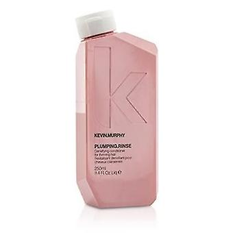 Kevin.murphy Plumping.rinse Densifying Conditioner (a Thickening Conditioner - For Thinning Hair) - 250ml/8.4oz
