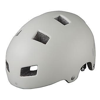 Limar 720° bike helmet / / gray matte
