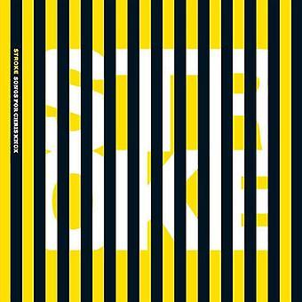 Movimiento: Canciones de Chris Knox - movimiento: canciones para la importación de Estados Unidos Chris Knox [CD]