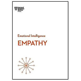 Empathy (HBR Emotional Intelligence Series) by Harvard Business Revie