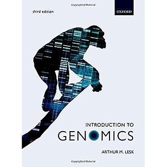 Introduzione alla genomica