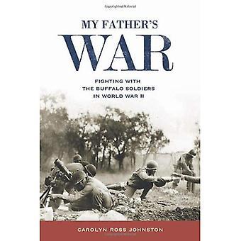 Mein Vater War