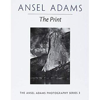 The Print (New Photo)