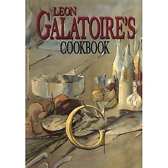 Galatoire's Restaurant Cookbook