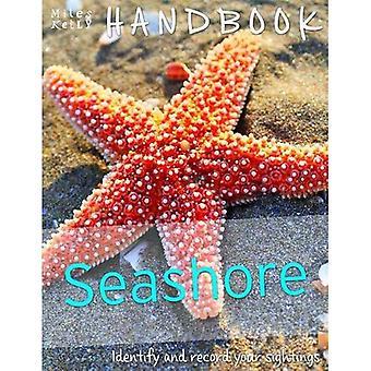 Kust Handbook (Miles Kelly handboek)