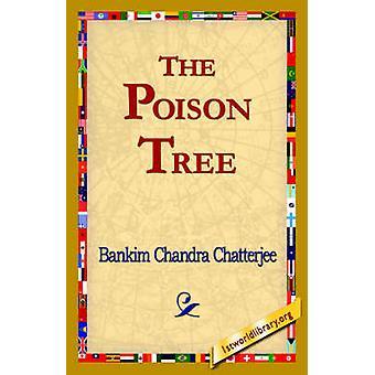 Gift treet av Chatterjee & Bankim Chandra