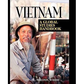 Vietnam by Woods & L. Shelton