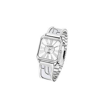 Mosso Moto men's watch metallic one MM00001818