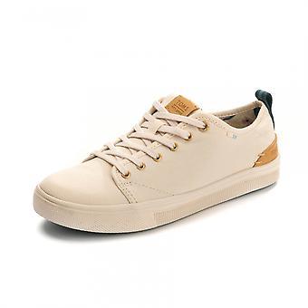 TOMS TOMS Birch Canvas Trvl Lite Low Womens Sneaker