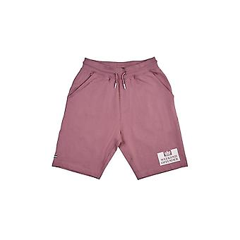 WEEKEND LOVBRYTER Action Klassisk Shorts
