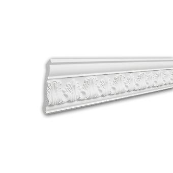Cornice moulding Profhome 150198