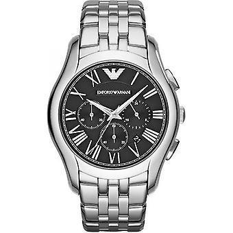 Emporio Armani heren horloge ar1786