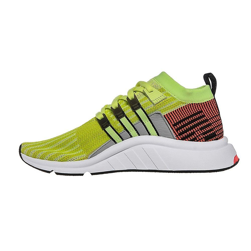 Adidas Eqt Support Mid Adv Pk B37436 Training All Year Men Shoes